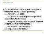k nyvvezet s7