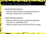 vista aslr technical details1