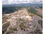 the los alamos neutron science center lansce