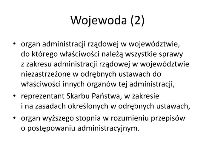 Wojewoda (2)