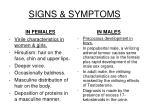signs symptoms2