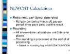 newcnt calculations2
