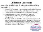children s learnings5