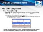 directv connected home5