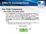 directv connected home6
