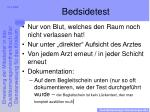 bedsidetest1