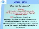 unfccc cop15