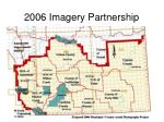 2006 imagery partnership