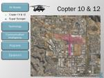 copter 10 121