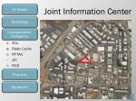 joint information center1