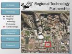 regional technology partnership1