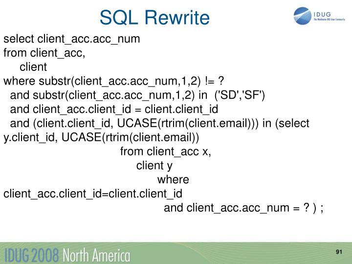 select client_acc.acc_num