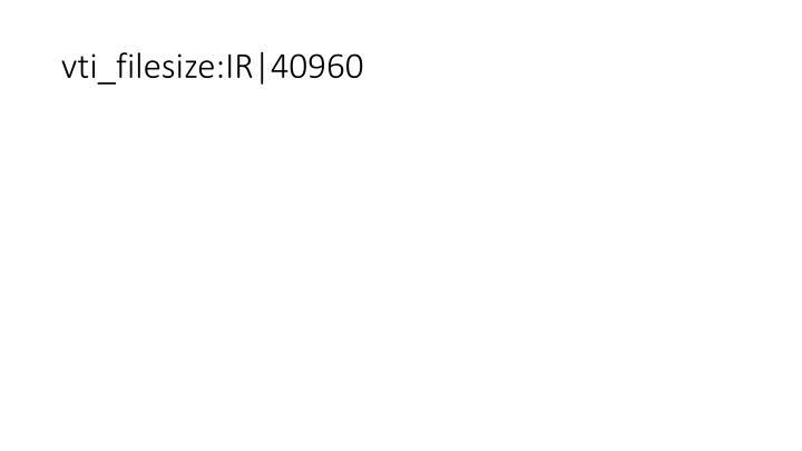 vti_filesize:IR 40960