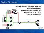digital simulcast1