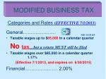 modified business tax2