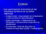 enjeux2