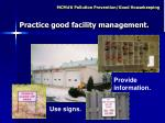 practice good facility management1