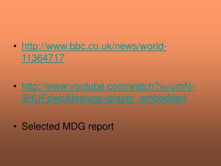 http://www.bbc.co.uk/news/world-11364717