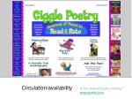 circulation availability