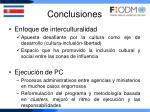 conclusiones4
