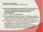pflege weiterentwicklungsgesetz 1 st rkung der ambulanten versorgung nach pers nlichen bedarf10