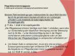 pflege weiterentwicklungsgesetz 1 st rkung der ambulanten versorgung nach pers nlichen bedarf11