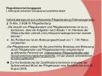 pflege weiterentwicklungsgesetz 1 st rkung der ambulanten versorgung nach pers nlichen bedarf8