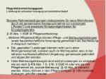 pflege weiterentwicklungsgesetz 1 st rkung der ambulanten versorgung nach pers nlichen bedarf9