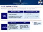 public sector enterprises2