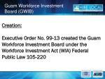 guam workforce investment board gwib1