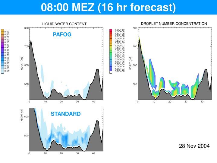 08:00 MEZ (16 hr forecast)
