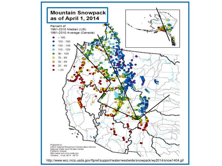 http://www.wcc.nrcs.usda.gov/ftpref/support/water/westwide/snowpack/wy2014/snow1404.gif