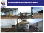 warehouse in a box pictorial mbeya1