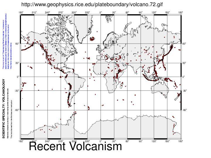 http://www.geophysics.rice.edu/plateboundary/volcano.72.gif