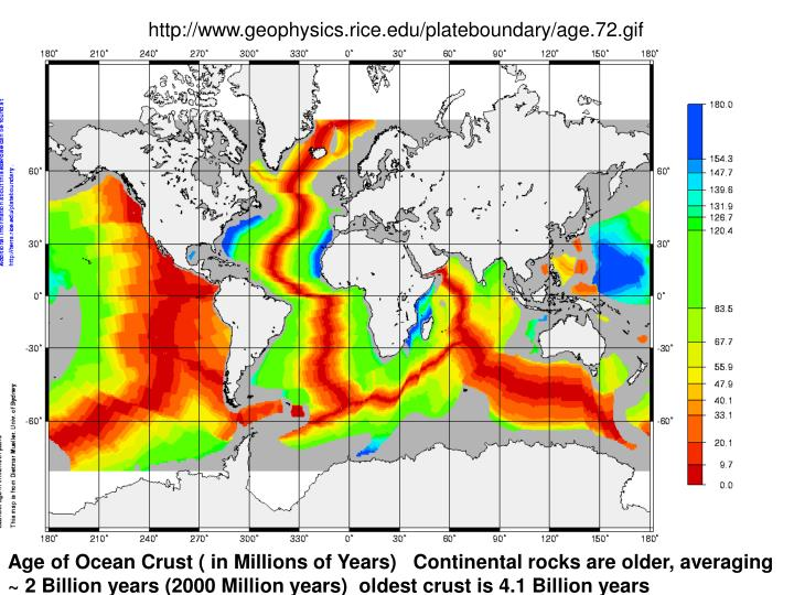 http://www.geophysics.rice.edu/plateboundary/age.72.gif