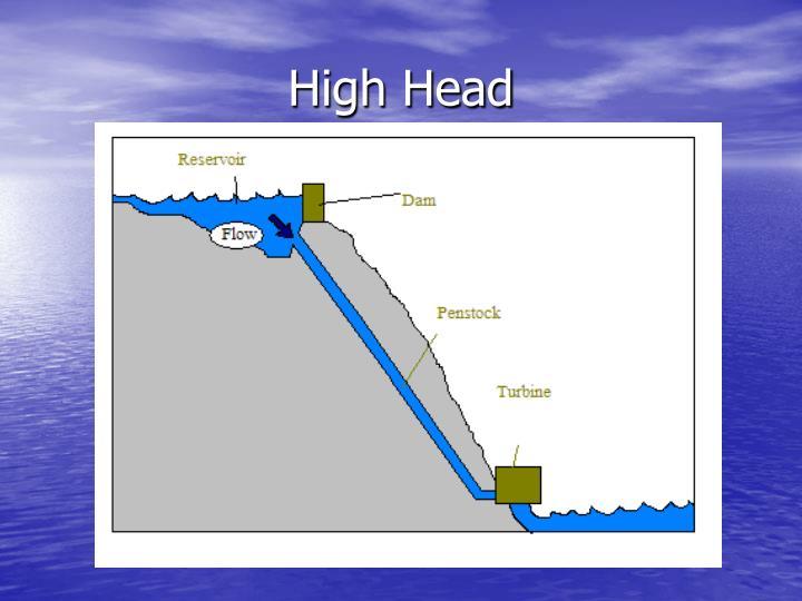 High Head