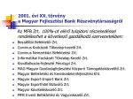 2001 vi xx t rv ny a magyar fejleszt si bank r szv nyt rsas gr l4