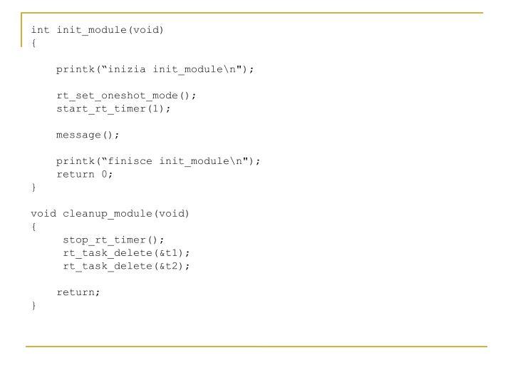 int init_module(void)