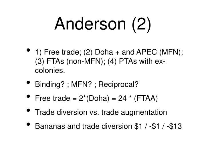 Anderson (2)