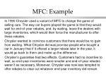 mfc example1