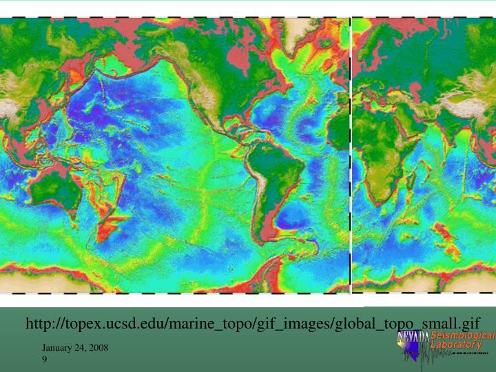http://topex.ucsd.edu/marine_topo/gif_images/global_topo_small.gif