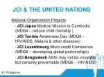 jci the united nations4