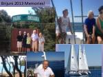 brijuni 2013 memories