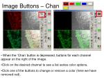 image buttons chan
