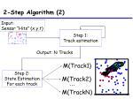 2 step algorithm 2