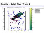 results belief map track 1