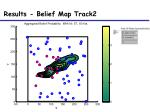 results belief map track2
