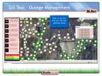 gis tool outage management2