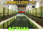 pabell n a