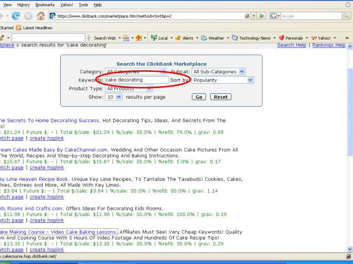 SiteSell EducationSiteSell Education